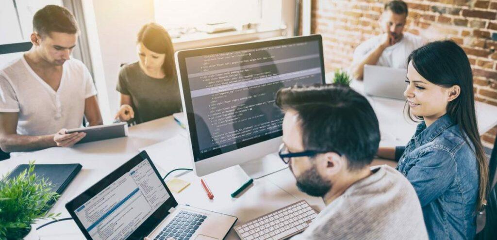 informatique-entreprise