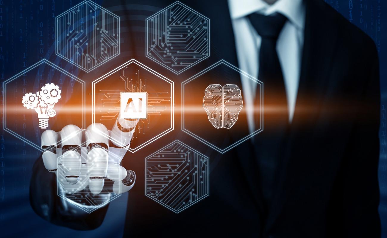 La différence entre le Big Data et l'Intelligence Artificielle