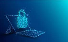 Sécurité informatique ESN