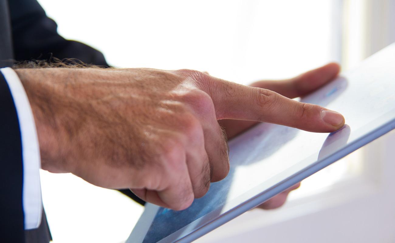 liste des entreprises de services du numérique