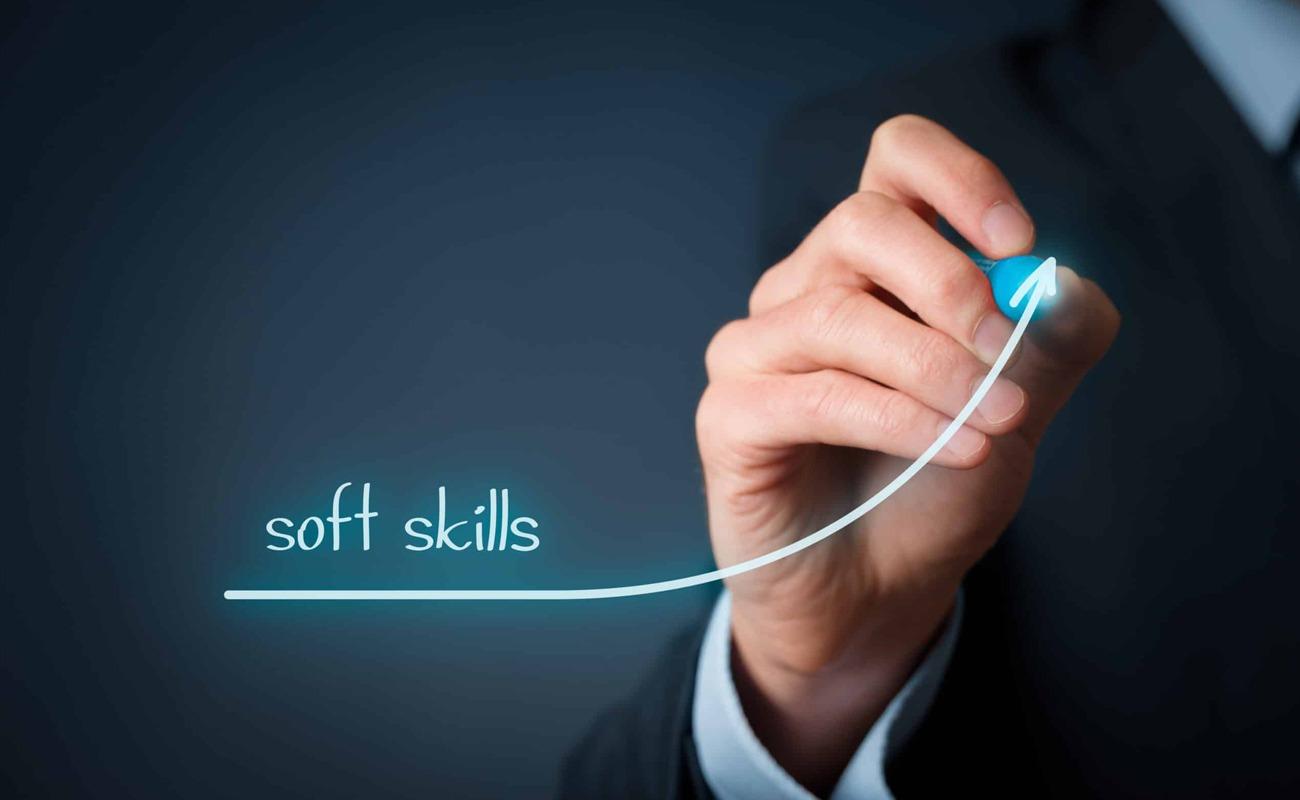 Comment augmenté votre Softs Skills